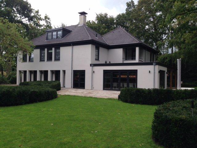 Villa Het Gooi